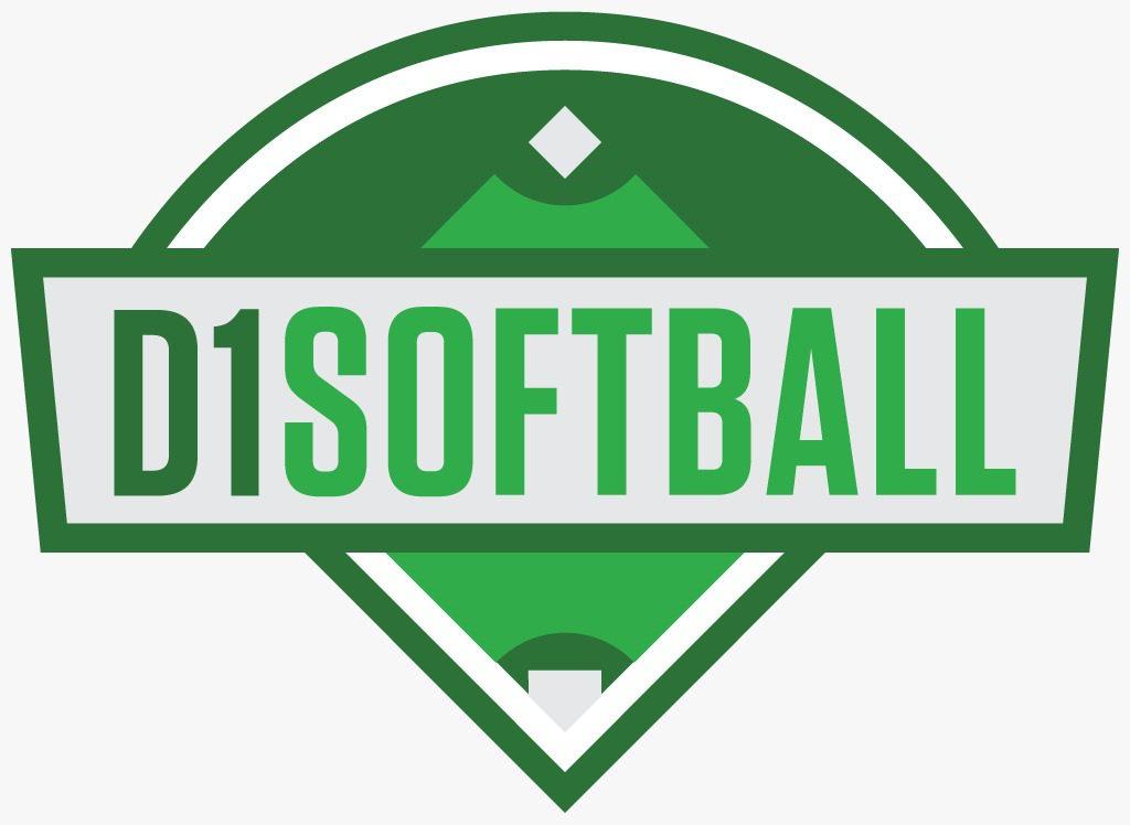 D1Softball.com