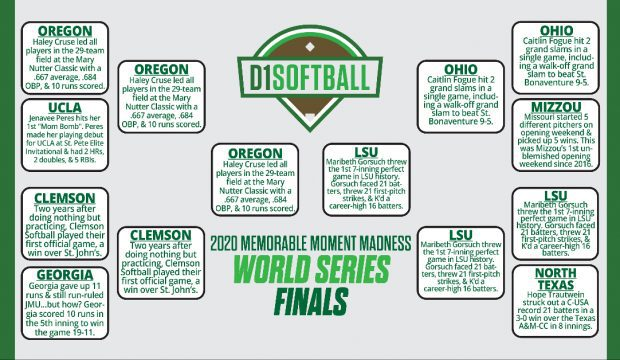 world series bracket finals