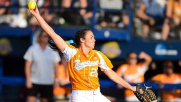 Ivy Renfroe - Tennessee
