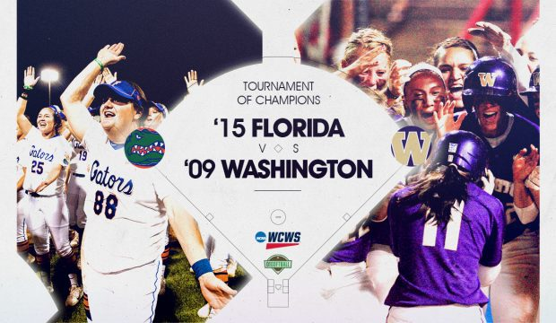 TOC_15FloridaVs09Washington