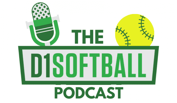 D1Softball Podcast (1)