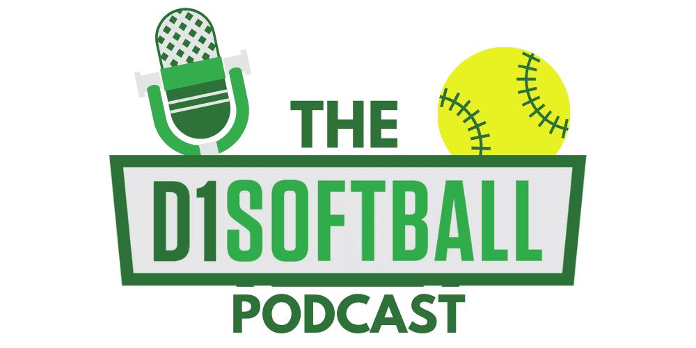 D1Softball Podcast (1)
